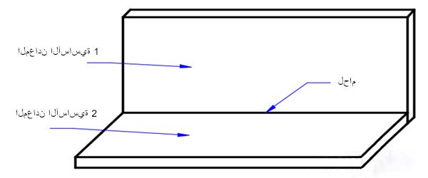 03直线状焊缝(阿).jpg