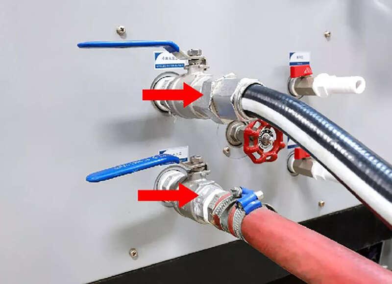 01水冷机排水示例图 800.jpg