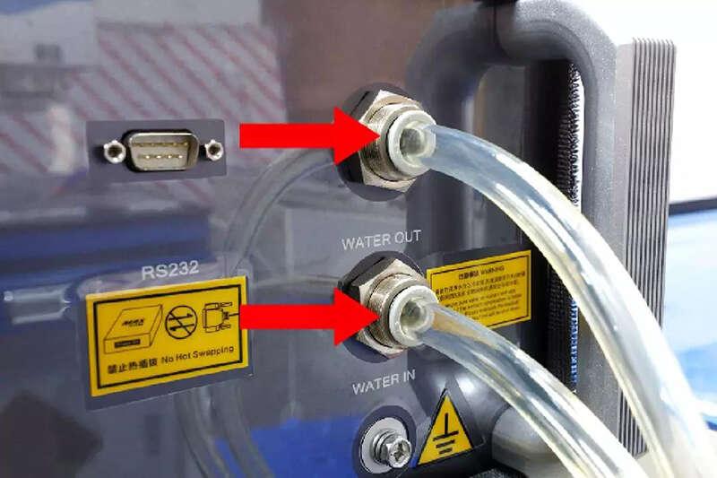 03单模激光器排水示例图 800.jpg