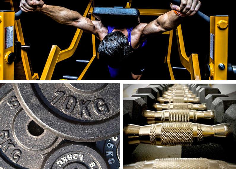 8健身器材.jpg