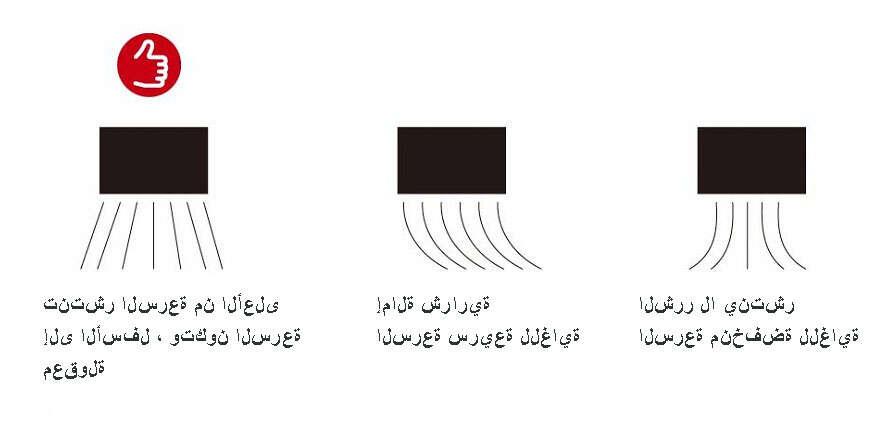 图片3(阿).jpg