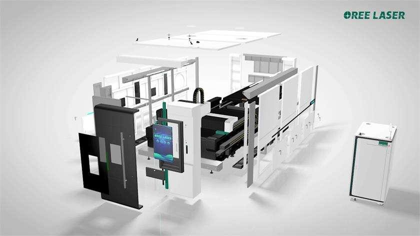 laser cutter.jpg