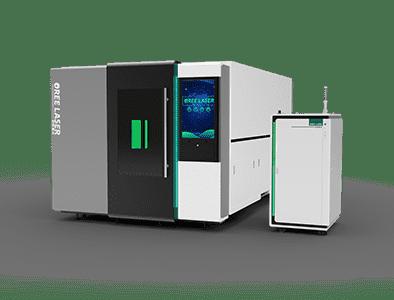 آلة قطع ألياف الليزر الواقية OR-PH