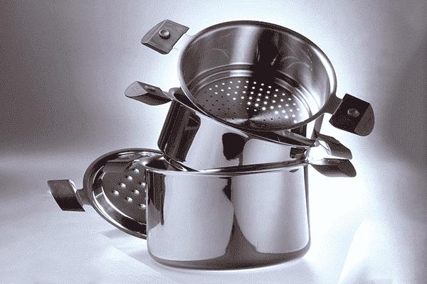 قطع المطبخ